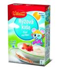 Kaše rýžová Vitana