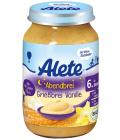 Kaše večerní Bio Alete Nestlé