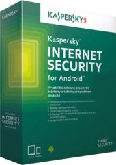 Antivir Internet Security Kaspersky