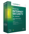Antivir Internet Security Kaspersky