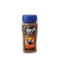 Káva bez kofeinu Casablanca