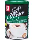 Káva Cappuccino K-Classic