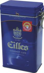 Káva Eilles Gourmet