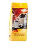 Zrnková káva Espresso Billa