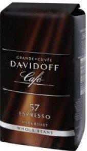 Káva Espresso Davidoff