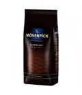 Káva Espresso Mövenpick