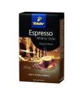 Káva Espresso Tchibo