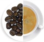 Káva Etiopie Yirgacheffe Oxalis