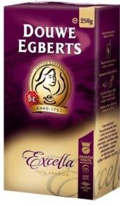 Káva Excella Douwe Egberts