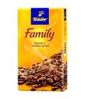 Káva Family Tchibo