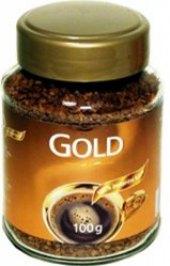 Instantní káva Gold Emco
