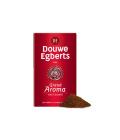 Káva Grand Aroma Douwe Egberts