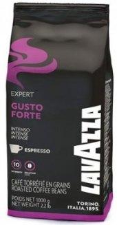 Káva Gusto Forte Vending Lavazza