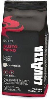 Káva Gusto Pieno Vending Lavazza