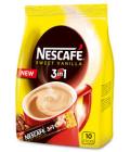 Instantní káva porcovaná ochucená 3v1 Nescafé