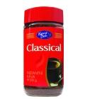 Instantní káva Classical Nový Den