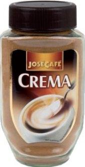 Instantní káva Jose Cafe Crema