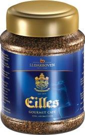 Instantní káva Eilles Gourmet
