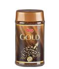 Instantní káva Grande