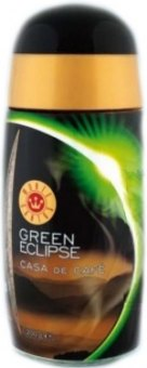 Instantní káva Green Eclipse