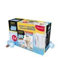 Instantní káva Ice Latte Mokate To Go! - dárkové balení