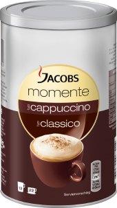 Instantní káva Jacobs Momente