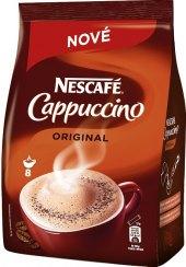 Cappuccino porcované Nescafé