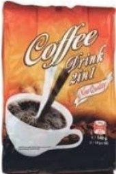 Instantní káva porcovaná Coffee Drink