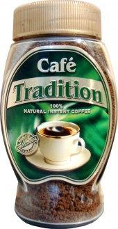 Instantní káva Café Tradition