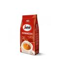 Káva Intermezzo Segafredo