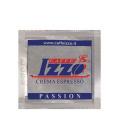 Káva kapsle Izzo Caffe