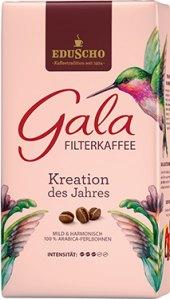 Káva Kreation des Jahres Eduscho Gala