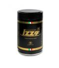 Mletá káva Arabica Gold Izzo Caffé