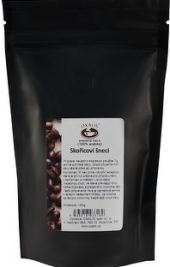 Káva aromatizovaná Oxalis