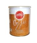 Mletá káva Evoluzione Musetti