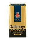 Mletá káva Prodomo Dallmayr