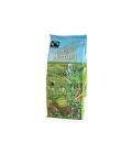 Káva Natura bio Neuteboom
