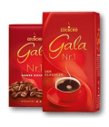 Káva Nr.1 Eduscho Gala