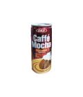 Ledová káva OKF