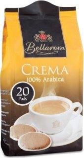 Káva porcovaná Bellarom