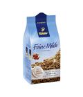 Káva porcovaná Feine Milde Tchibo