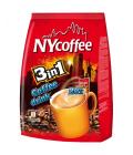 Instantní kávy porcované NYcoffee