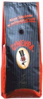 Káva Professional Ginevra