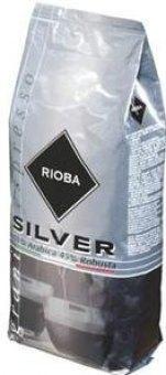 Káva Silver Rioba