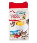 Káva směs Café Créme Schümli St. Alpine