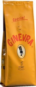 Káva Special Ginevra