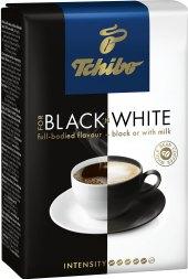 Káva Tchibo Black'n White