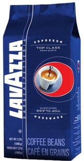 Káva Top Classic Lavazza