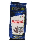 Zrnková káva Arabica Musetti