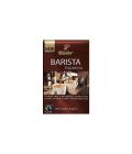 Zrnková káva Barista Espresso Tchibo